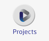 Projects_Icon