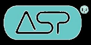ASP- transperent